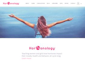 hormonehoroscope.com