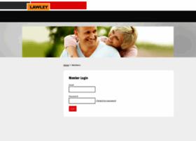 hormonesolutions.com.au