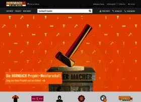 hornbach.at