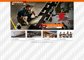hornbach.com