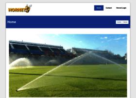 hornetcentral.com.au
