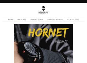 hornetslv.helgray.com