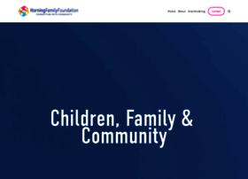 horningfamilyfund.org
