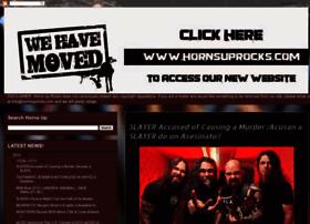 hornsuprocks.blogspot.com