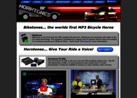 horntones.com