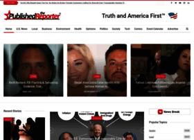 horologytimes.com