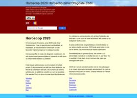 horoscop.afix.ro