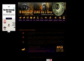 horoscop.rodirector.com