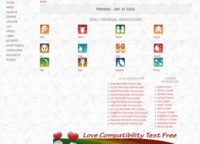 horoscope-daily-free.net