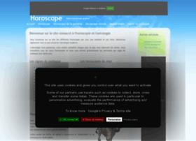 horoscope-fr.info