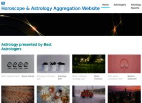 horoscope21.com