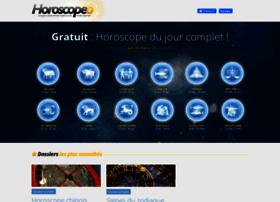 horoscopeo.com