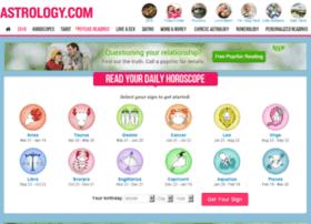 horoscopes.astrology.com