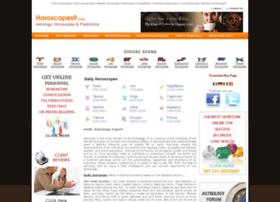 horoscopes9.com
