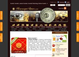 horoscopetimes.com