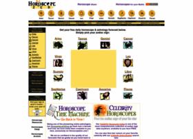 horoscopezen.com