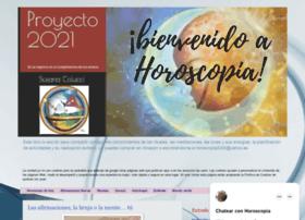 horoscopia.blogspot.com