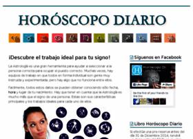 horoscopo-diario-en-espanol.com