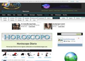 horoscopo.mundodescargas.com