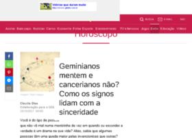 horoscopo.uol.com.br