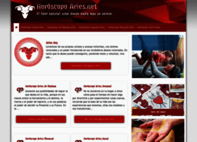 horoscopoaries.net