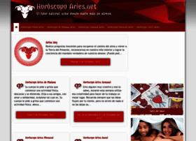 horoscopoaries.net