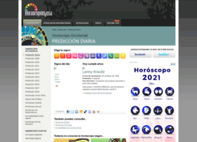 horoscopomania.com