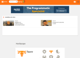 horoscopos.terra.com.mx