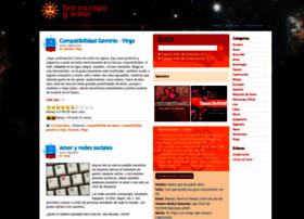 horoscopoyamor.com