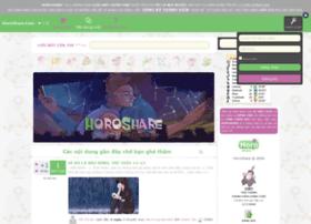 horoshare.com