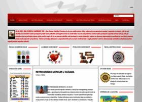 horoskop-e.com