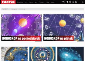 horoskop.fakt.pl
