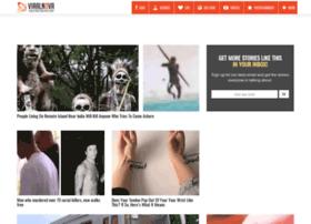 horror-movies.viralnova.com