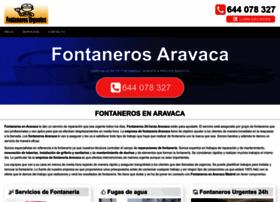horror-wood.com
