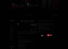 Horror.com.pl