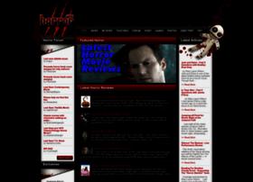 horror.com