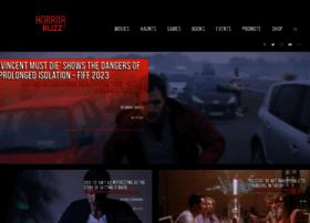 horrorbuzz.com