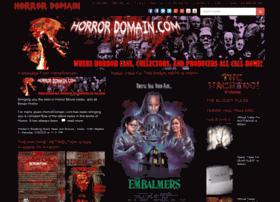 horrordomain.com