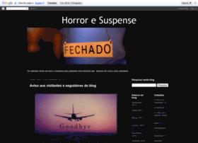 horroresuspense.blogspot.com.br
