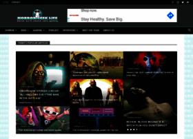 horrorgeeklife.com