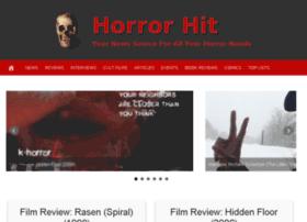 horrorhit.com
