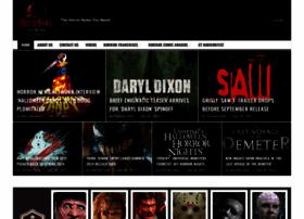 horrornewsnetwork.net