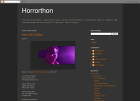 horrorthon.blogspot.co.uk
