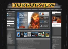 horrorview.com