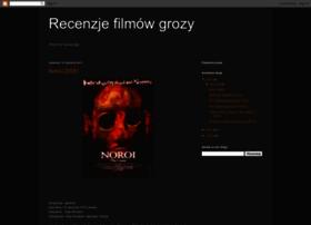 horroryrecenzja.blogspot.com