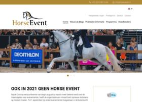 horse-event.nl