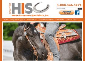 horse-insurance.com