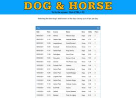horse-racing-rates.com