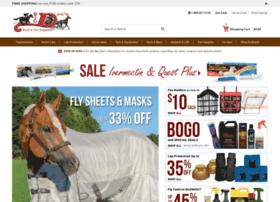 horse.bigdweb.com