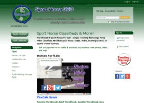 horse101.com